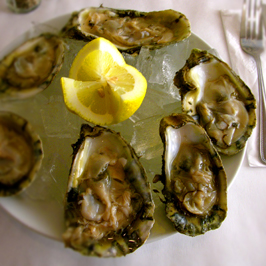oysters_on_halfshell